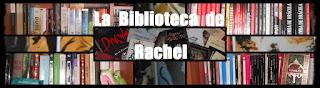 http://labibliotecaderachel.blogspot.com.es/2015/10/autores-encadenados-sandor-marai.html?showComment=1445197949825#c4748125662726523199