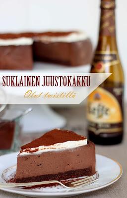 http://www.pullahiiri.com/2013/10/suklainen-juustokakku-olut-twistilla.html