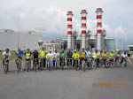 Perlis Power Cycling Club