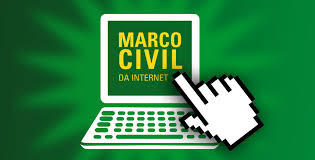 Dilma sanciona Marco Civil da Internet