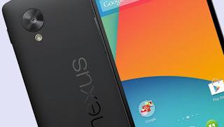Nexus LG dan Huawei, Google luncurkan 2 Nexus sekaligus tahun ini, Google kerjasama dengan LG dan Huawei untuk 2 Nexus 2015