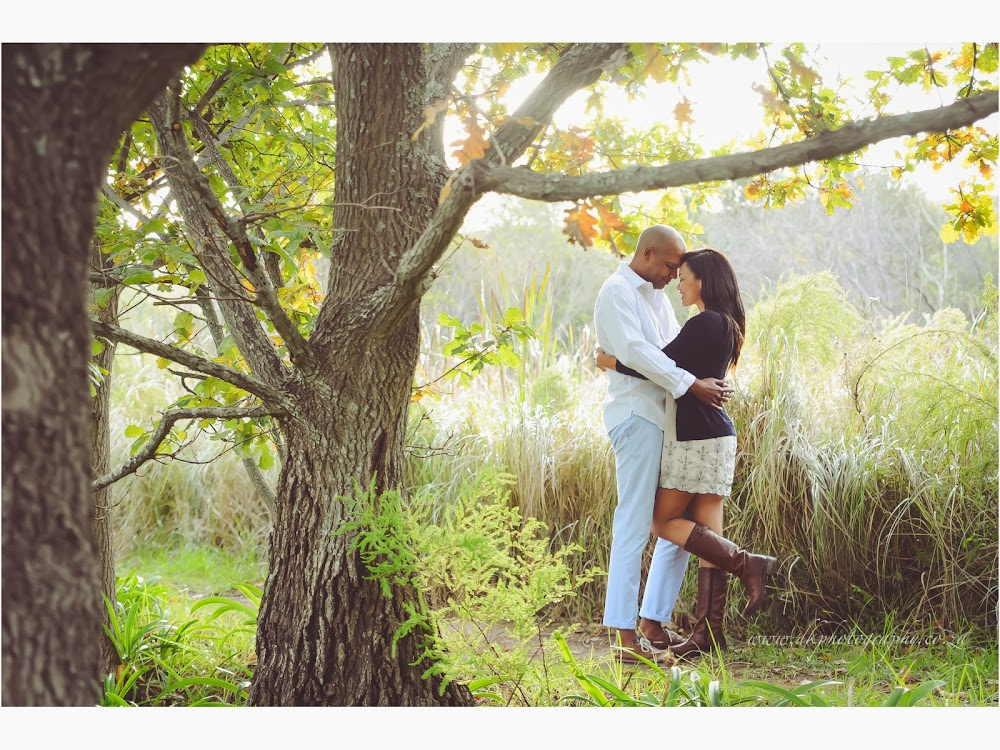 DK Photography BLOGLAST-015 Franciska & Tyrone's Engagement Shoot in Helderberg Nature Reserve, Sommerset West  Cape Town Wedding photographer