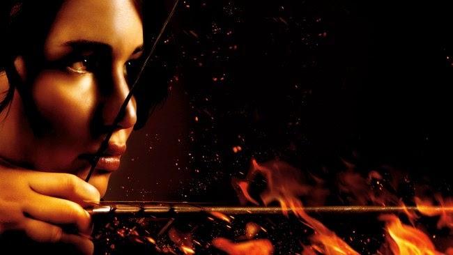 Sunday NEWS: Még több Hunger Games, Űrgolyhók 2 jöhet, és kaptunk egy Poltergeist remake előzetest is