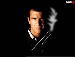 Tutorial Cara Membuat Efek Asap Pada Pistol D Photoshop