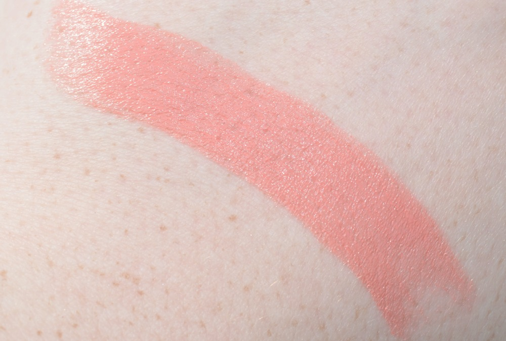Stila 'Avery' Colour Balm Lipstick