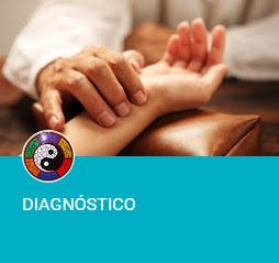 Diagnòstic