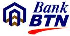 http://www.lokernesiaku.com/2012/08/lowongan-bumn-bank-tabungan-negara.html