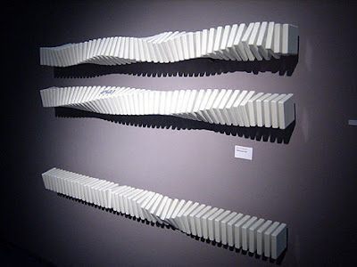 Creative Radiators and Modern Radiator Designs (15) 12