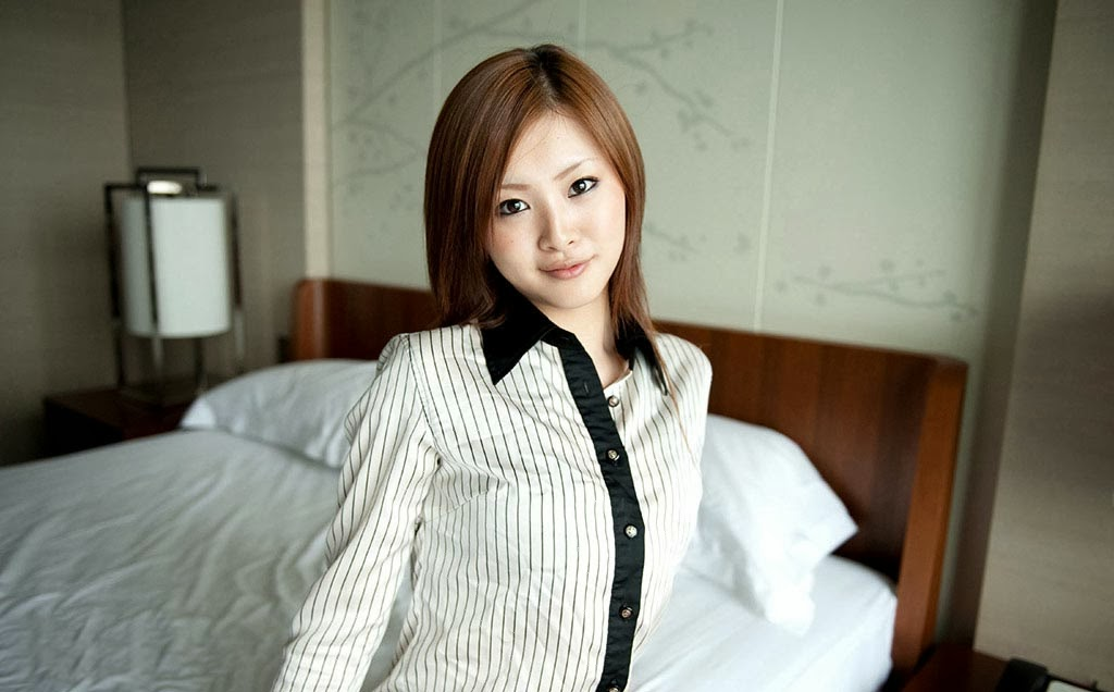 suzuka ishikawa sexy video 05