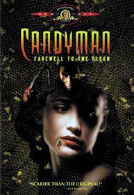 Baixar Candyman 2 – A Vingança Download Grátis
