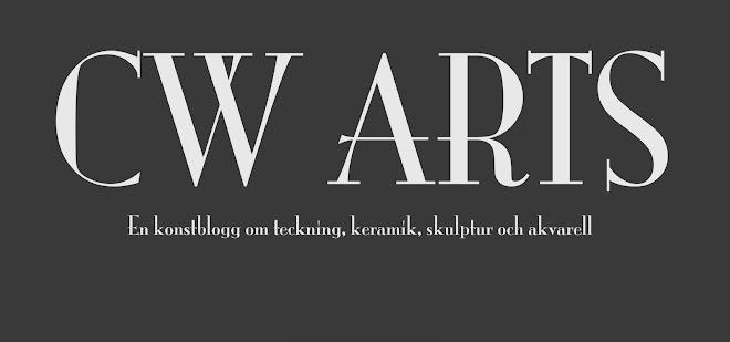 CW ARTS