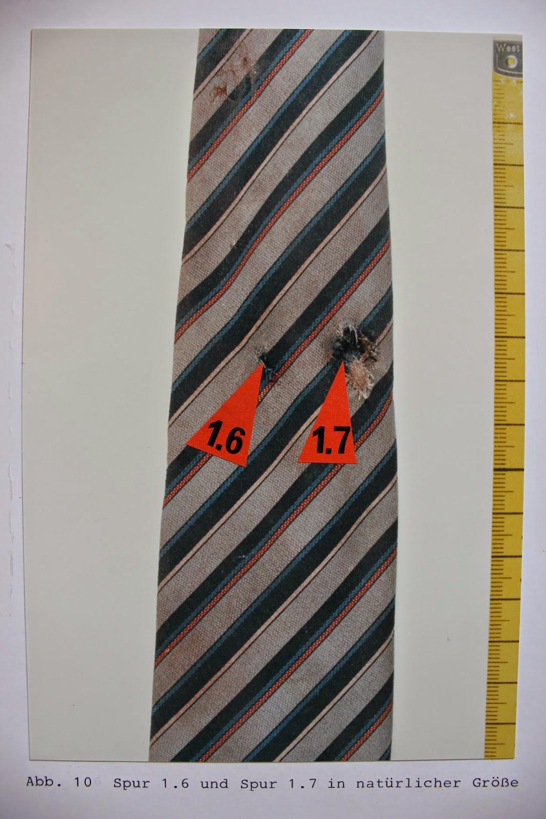 Olof Palmes slips 3