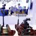China desata ejército de robots asesinos para luchar contra el terrorismo