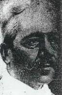 Bonifácio Valdez