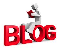 Free Blog Publicity