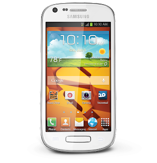 Samsung_galaxy_prevail_2