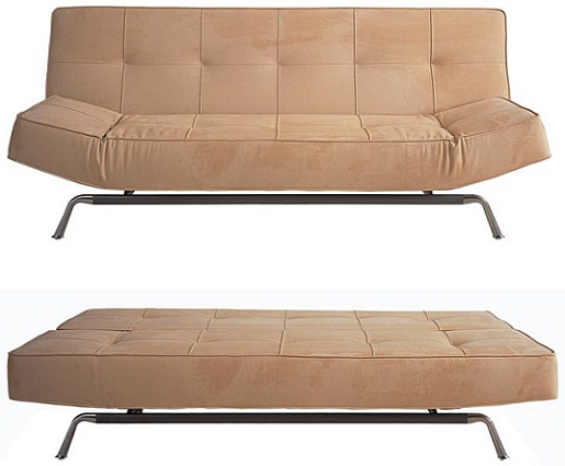 2012+Sofa+bed+mofels Yeni Sezon Yatakl Kanepe Modelleri