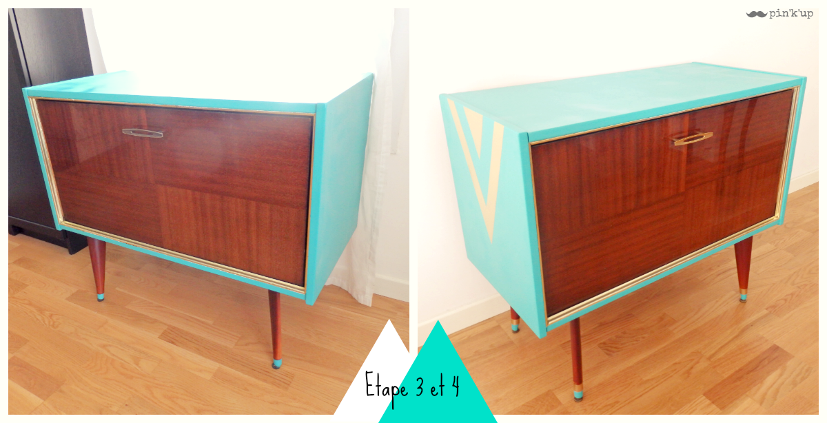 Poncer Un Meuble En Pin Of Pin 39 K 39 Up Diy Relooker Un Meuble Abim