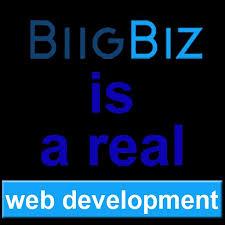 Make Online Store