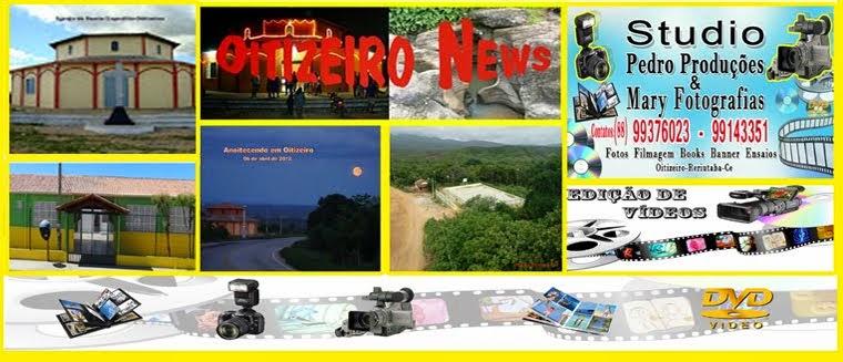 OITIZEIRO NEWS - RERIUTABA