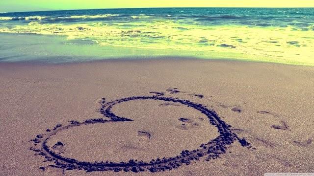 hình nền bãi biển đẹp nhất