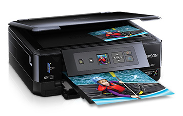 epson artisan 830 printer drivers