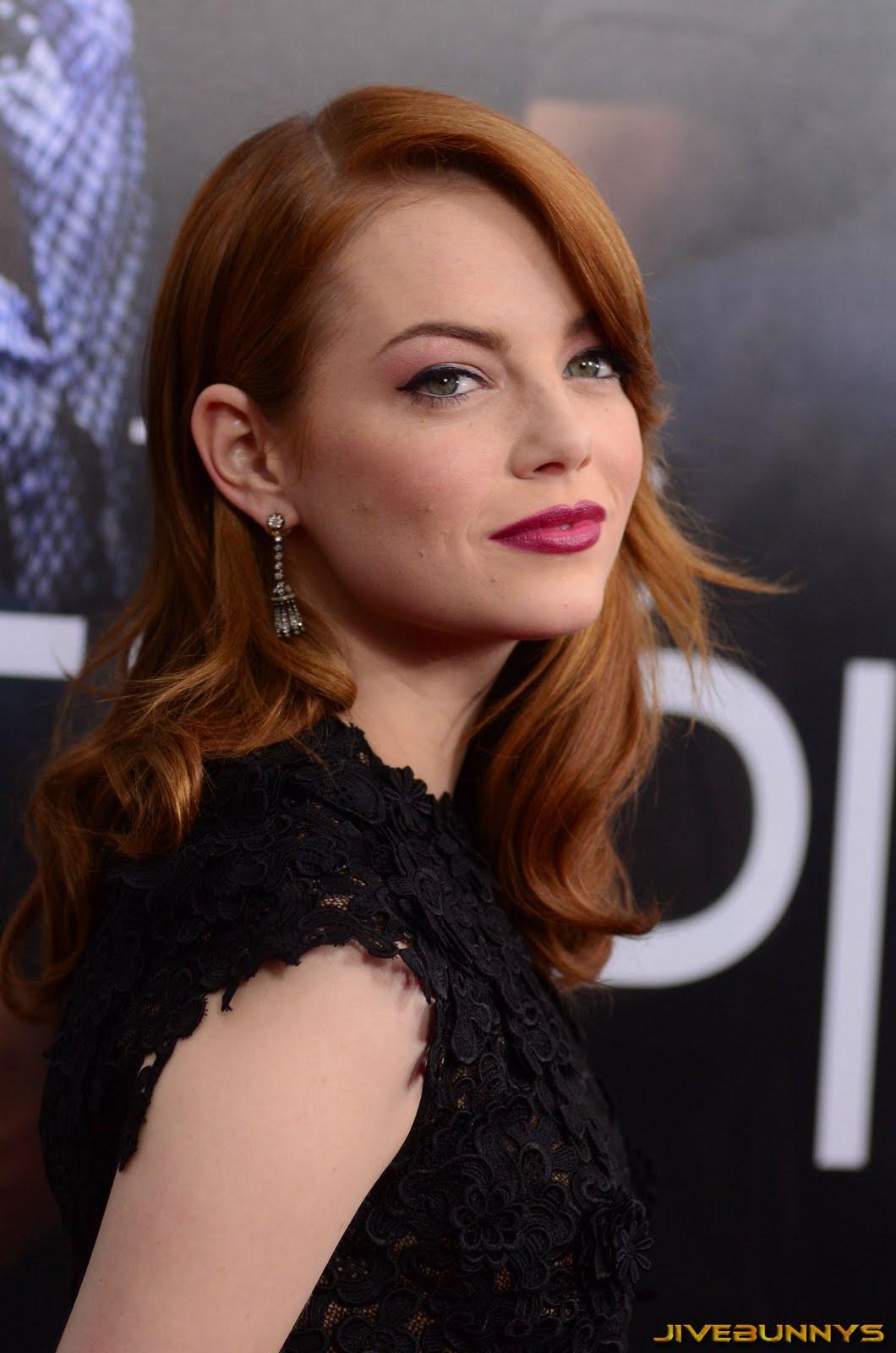 http://3.bp.blogspot.com/-XBjV1old8Lw/Tio_uGAKLXI/AAAAAAACrnw/jLWu8_tgK2M/s1600/emma-stone-celebrity-43.jpg