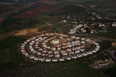 sha-kibbutz-israel