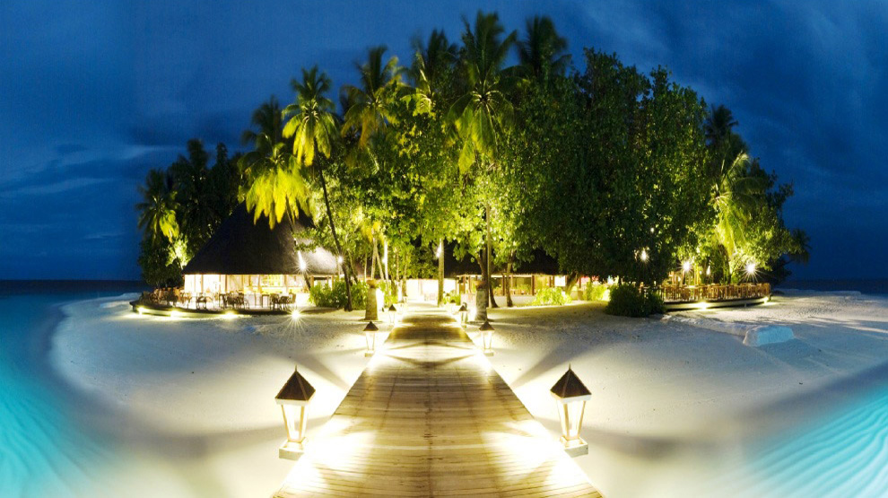 المالديف Maldives1.jpg