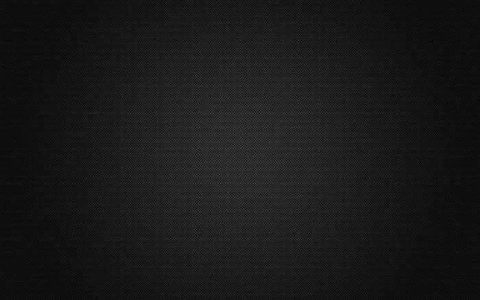 black wallpaper iphone 4