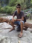 my_bFf =)