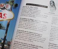 L-INK MAG (SPAIN)