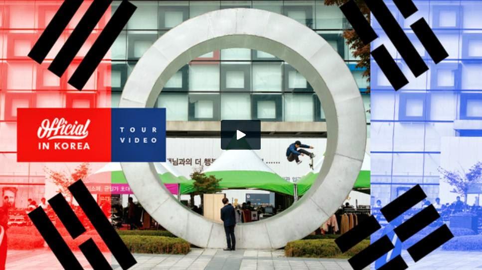 http://skateboarding.transworld.net/videos/official-in-korea/