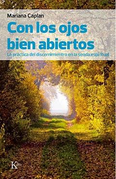 http://es.scribd.com/doc/216088936/Con-Los-Ojos-Bien-Abiertos