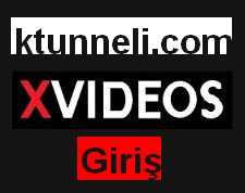 xvideos giriş