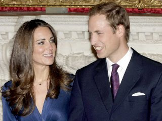 Kate Middleton i princ William download besplatne pozadine slike za mobitele