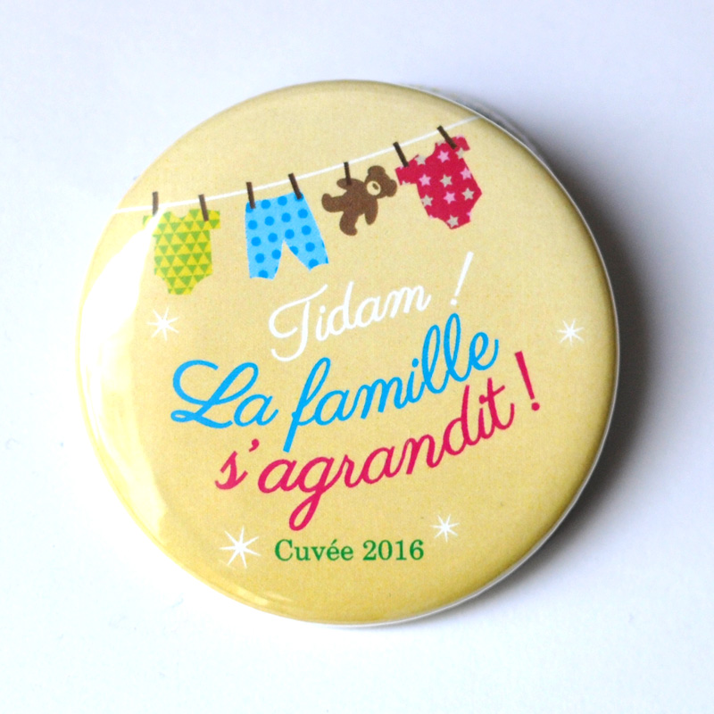 http://www.alittlemarket.com/accessoires-de-maison/fr_annonce_grossesse_originale_magnet_la_famille_s_agrandit_-16647250.html