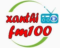 www.xanthifm100.gr