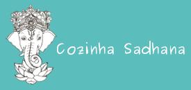 Cozinha Sadhana