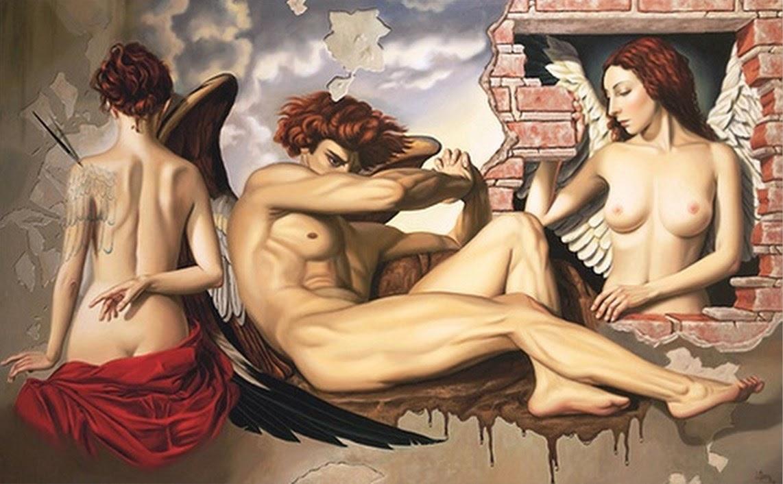 mujeres-en-pinturas-artisticas