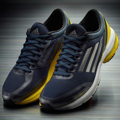 zapatillas deportivas adizero aegis 3 Adidas precio