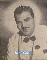 RENE CABEL