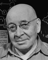 Frases do Filosofo Alfred Korzybski