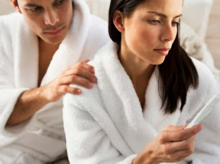Cara Mengatasi Kemandulan Pada Pria dan Wanita