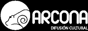 ARCONA, DIFUSIÓN CULTURAL