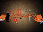 holloween is the greet way to terrifying some one . People enjoys a lot at this event .