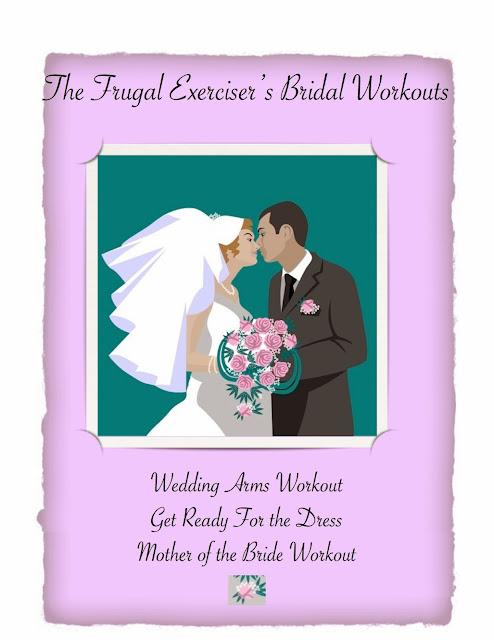 Bride-exercise-program