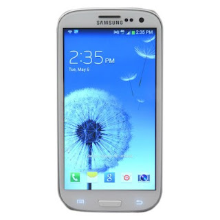 Samsung Galaxy Core SM-G386W