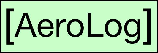 AeroLog