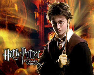 harry-potter-